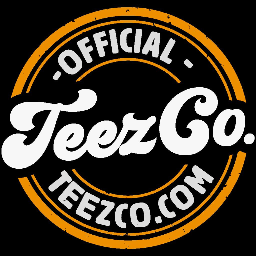 teezco logo new o
