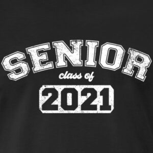 senior class of dabbing graduation high school college graphic shirts and gifts for senior graduation party and ceremony cool graduation gi