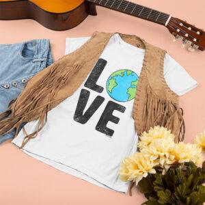 love earth day