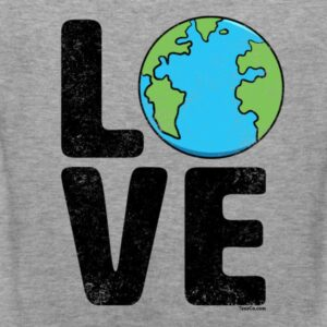 love earth fight global warming climate change earth day graphic shirts and gifts for men women youth and kids boys and girls